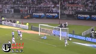 CultiShow C.A.R.P. - T. 2 Episodio 17: Racing Club - Final 2014
