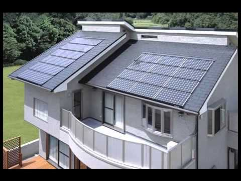 Solar Panels For Homes West Harrison Ny Solar Contractor Services