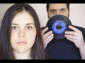Download Chained to the rhythm Katy Perry feat Skip Marley - (FRENCH COVER) | By ILLE MP3 song and Music Video