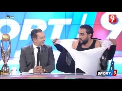 Attessia Sport |