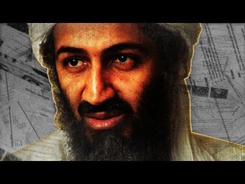 Secret documents provide portrait of Osama bin Laden