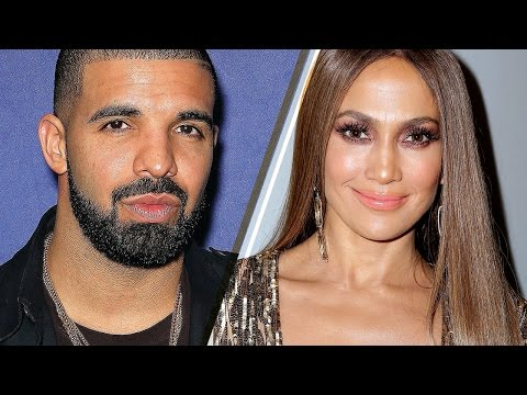 Jennifer Lopez Makes CONFESSION About...