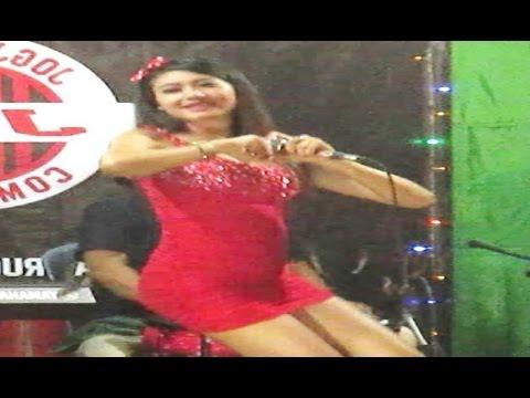PERTEMUAN - Dangdut Koplo Hot Erotis Saweran Terbaru - EKA FATMALA Music [HD]