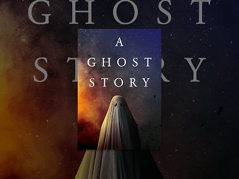 A Ghost Story (VF)