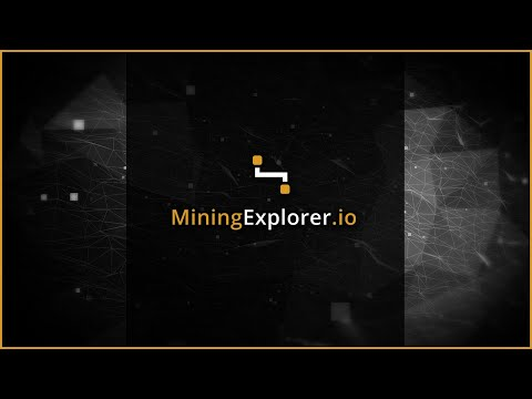 Xzc Firo Gtx 1660 S 1070 Ti Hashrate Oc And Power Limits On Mtp Mining Algorithm Evga Gigabyte Youtube $29,944.79 $58.15 $946.97 $132.89 $6.64 $86.39 $148.59 follow @whattomine dark mode. xzc firo gtx 1660 s 1070 ti hashrate