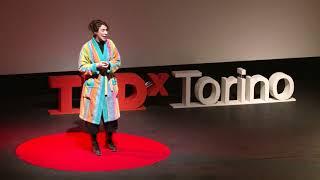 L'arte e il mestiere di collezionare fallimenti | Martina Soragna | TEDxTorino