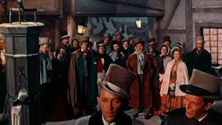 Frank Sinatra & Bing Crosby - The First Noel (Happy Holidays)