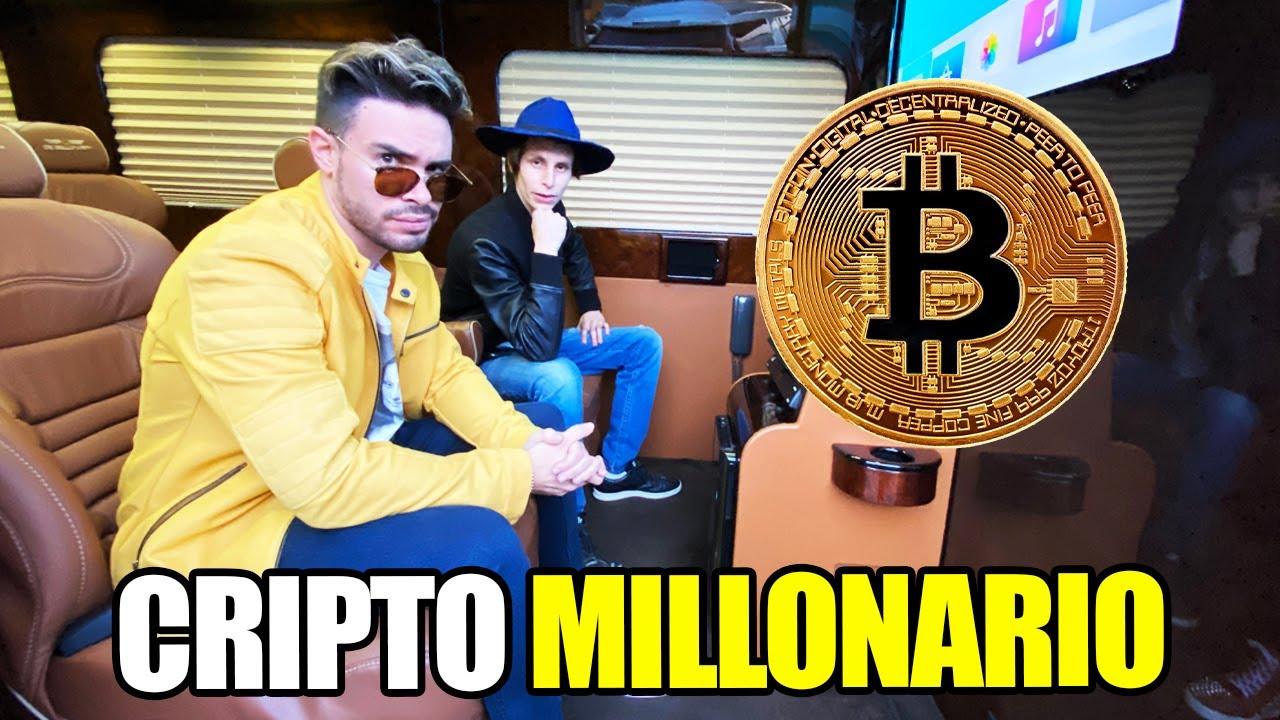 Ekspektasi pasar untuk Bitcoin dan Ethereum untuk bulan September