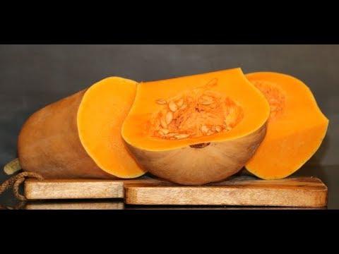 Care Sunt Alimentele cu un Puternic Impact Antiinflamator?