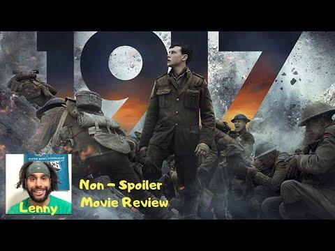 1917---(2019)-movie-review-(non-spoiler)