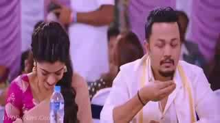 Chamak film new funny whatsapp status 2018