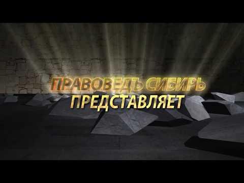 Кредитный калькулятор в банках России — рассчитать сумму