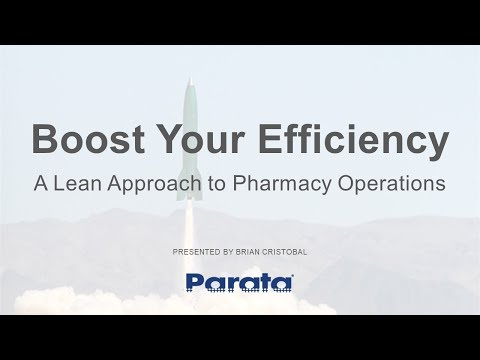 Boost Your Efficiency