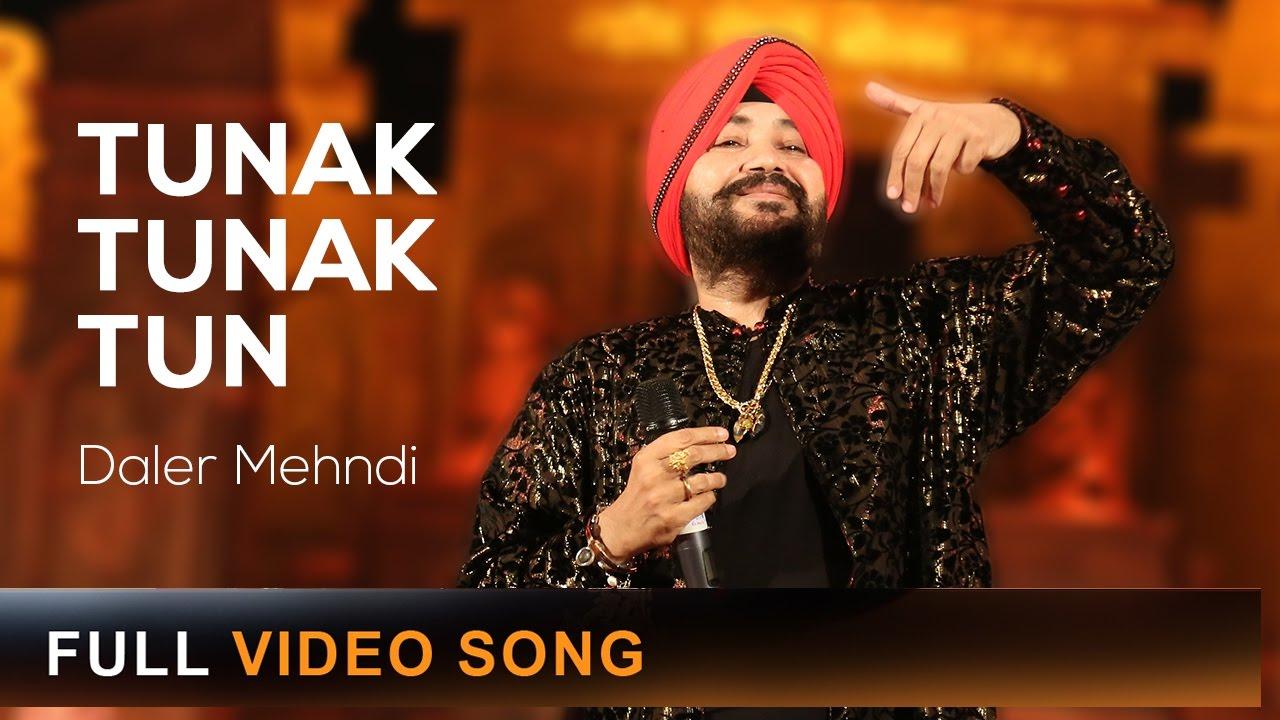 3 tamil movie lyrics video songs download hd