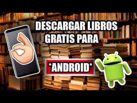 descargar-libros-gratis-para-android-2020