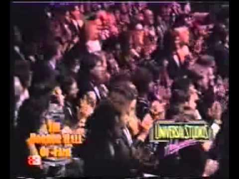 Premios al cine de terror 1992