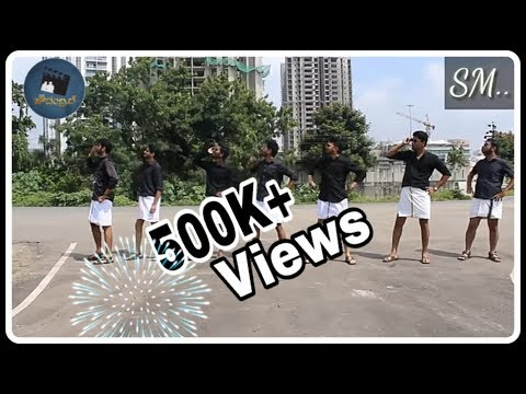 Kundapura kannada mehendi song( ಮೆಹಂದಿ ಸ್ವಾಂಗ್)  New video