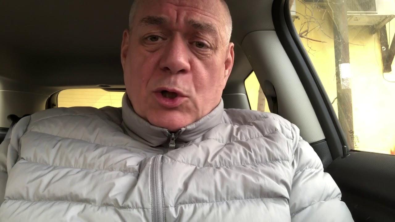 Министр Лавров - мой кумир