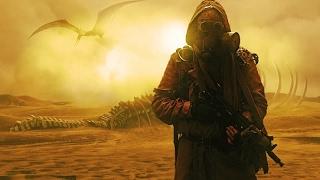 Apocalypse Survival Skills Quiz Series #2 SHTF WROL Urban Wilderness Test Your Skills!