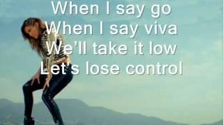Gambar cover Wisin & Yandel ft. Jennifer Lopez - Follow The Leader LYRICS