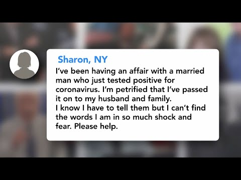 married-mom-having-affair-with-married-man-who-has-tested-positive-for-coronavirus-says-she's-'pe…