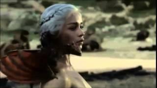 Sunny Lax - Daenerys (Original Mix)