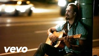Watch Michael Franti  Spearhead Hey Hey Hey video