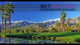 Download 94.7 The Oasis - Smooth Jazz Sunday Brunch Vol.  I MP3 song and Music Video