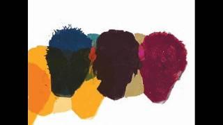 La fin du bal (Skit Lisanga) - Richard Bona/Gerald Toto/Lokua Kanza