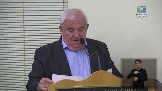 PE 92 José Carlos Porsani