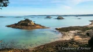 Pointe du Cosmeur (Carantec)