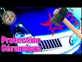 LOCATION DE VOITURE AU MAROC AVEC WANALOU BY EBOOKING-CAR