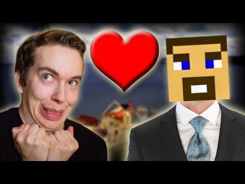 giant bomb dating prank