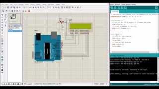 Tutorial Arduino - Conectar LCD 16x2 por protocolo I2C