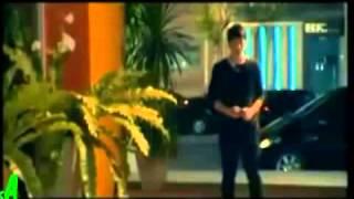 karan khan pashto new song armani kor ke osegi armani kor ta razi 2013