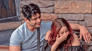 Siddharth and shehnaz in Mirchi top 20 funny moment #sidnaaz#funny#2020