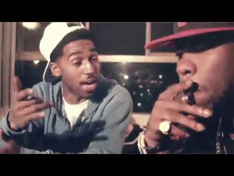 HD of Bearfaced (Ft. Fe Tha Don) - Addictive Personalities & Ancle (Official Double Video)