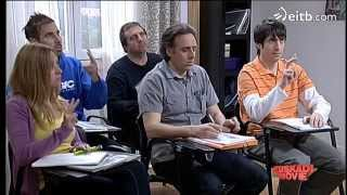 Vaya Semanita - Euskadi Movie (9)