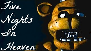Five Nights in Heaven