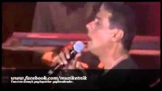 Yoav Itzhak - Meno Ektos (Ağladıkça) (İbranice)