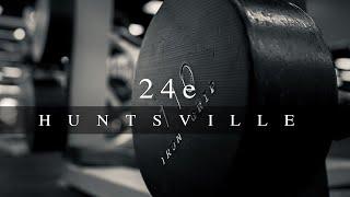 24e | Huntsville