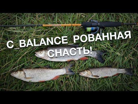 рыбалка на угре в калужской области