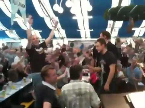 Karstadt Oktoberfest 2021