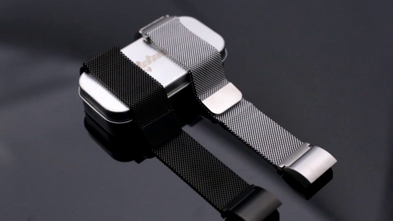 fitbit charge 2 instructions youtube