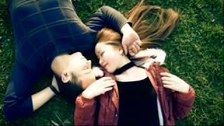 ATEŞ - [Official Video] - Ali Doğanlar