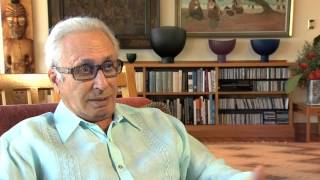 Jack C. Richards - Key Issues in Language Teaching