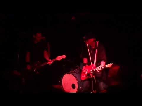 ANTI PASTI - Viva Che (live Popular Alvalade)