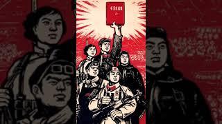 Las 4 revoluciones para entender el Siglo XX - Bully Magnets - Historia Documental #Shorts