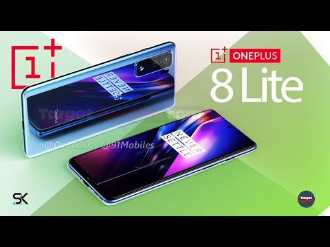 oneplus-8-lite---similar-to-the-samsung-galaxy-s11