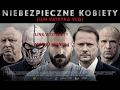 Pitbull niebezpieczne dziewczyny Cały Film Lektor PL - Po Polsku - CDA